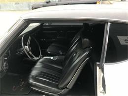 Picture of '69 Chevelle - R1PZ
