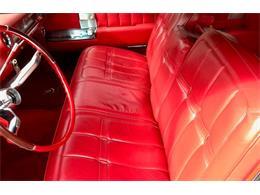 Picture of '60 Eldorado Biarritz - R1Q3