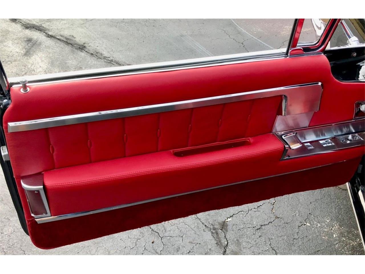Large Picture of '60 Eldorado Biarritz - R1Q3