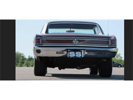 Picture of '67 Chevelle SS - R1Q4