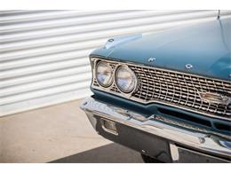 Picture of '63 Galaxie - R1Q6