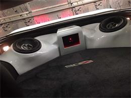 Picture of '07 Corvette Z06 - R1Q7