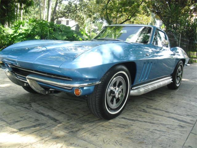 Picture of '65 Corvette - R1Q9