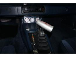 Picture of '80 Camaro Z28 - R1QD