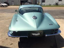 Picture of '66 Corvette - R1QE