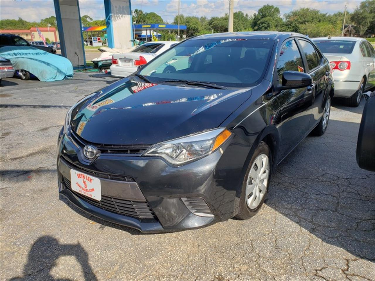 Large Picture of '16 Corolla - R1QL