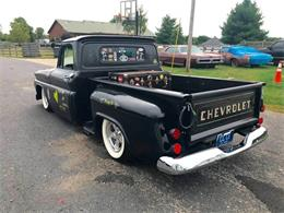 Picture of '64 C10 - R1QM