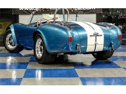 Picture of '65 Cobra - R1QP