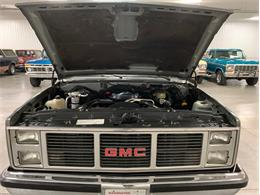Picture of '88 Suburban - R1R6
