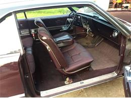 Picture of Classic '67 Oldsmobile Toronado located in Cadillac Michigan - $10,495.00 Offered by Classic Car Deals - R0DJ