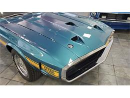 Picture of '69 GT500 - R1RK