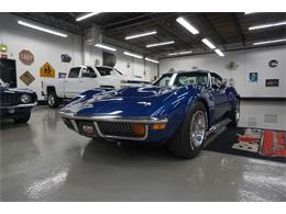 Picture of '72 Corvette - R1RS