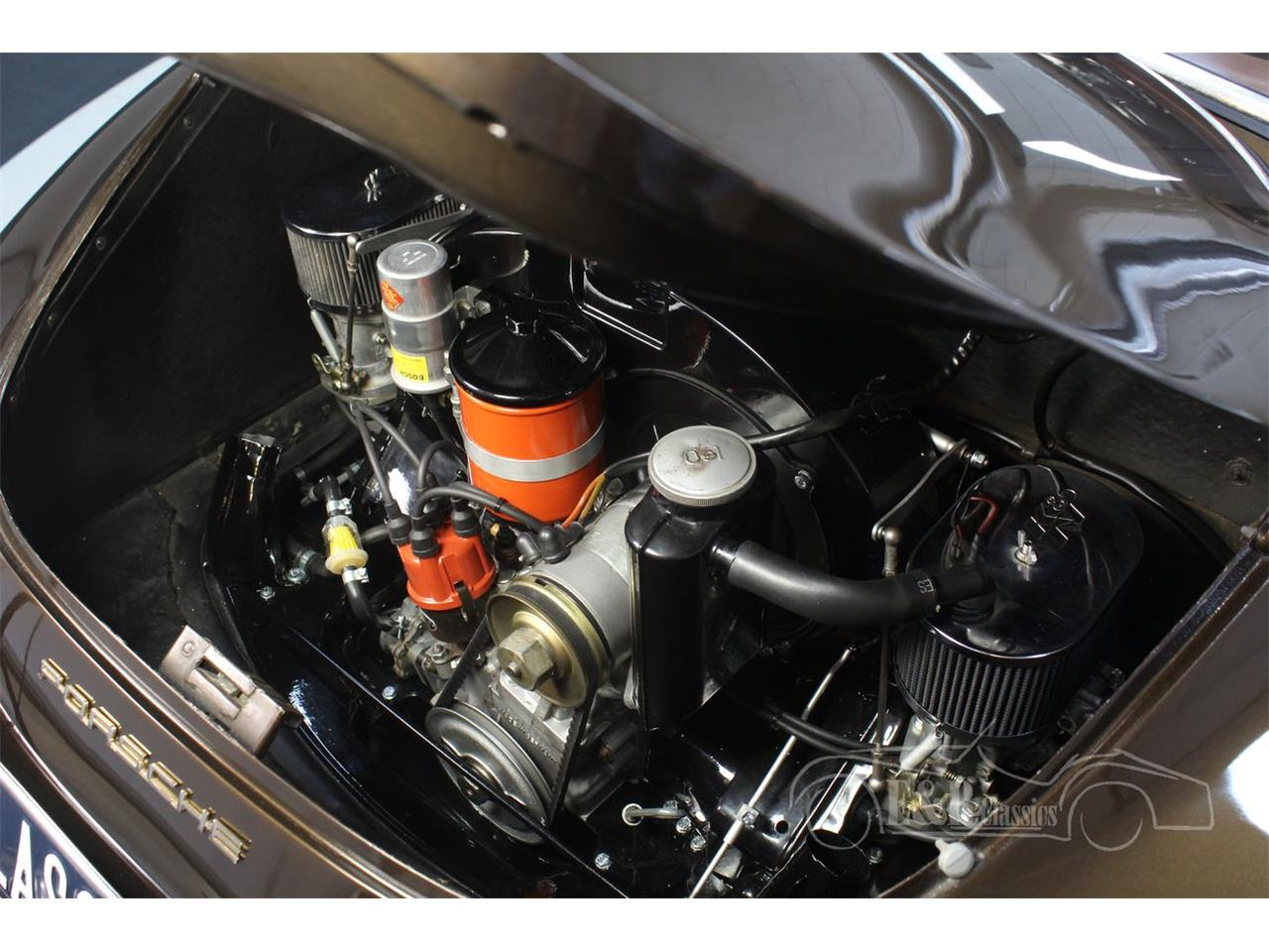 Large Picture of '64 356C - R1RU