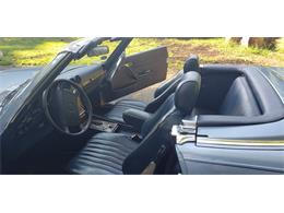 Picture of '87 560SL - R1S3