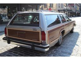 Picture of 1981 LTD located in New York New York - R1S9