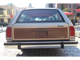 Picture of '81 LTD - $25,000.00 - R1S9