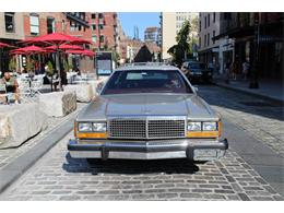 Picture of '81 Ford LTD located in New York New York - R1S9