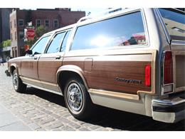 Picture of '81 Ford LTD - $25,000.00 - R1S9