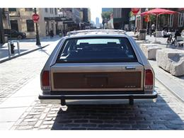 Picture of 1981 Ford LTD - $25,000.00 Offered by Cooper Classics - R1S9