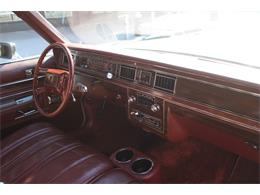 Picture of '81 Ford LTD - $25,000.00 Offered by Cooper Classics - R1S9
