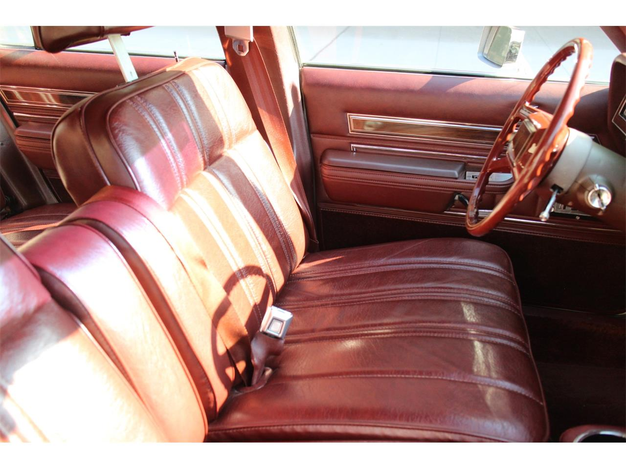Large Picture of 1981 LTD Offered by Cooper Classics - R1S9