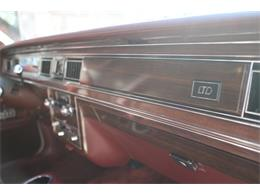 Picture of 1981 Ford LTD Offered by Cooper Classics - R1S9