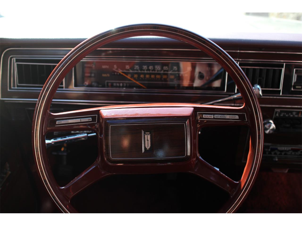 Large Picture of 1981 LTD located in New York New York - R1S9