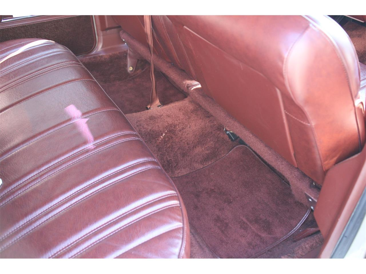 Large Picture of '81 Ford LTD - $25,000.00 Offered by Cooper Classics - R1S9