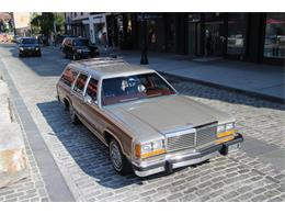 Picture of 1981 LTD located in New York New York - $25,000.00 Offered by Cooper Classics - R1S9