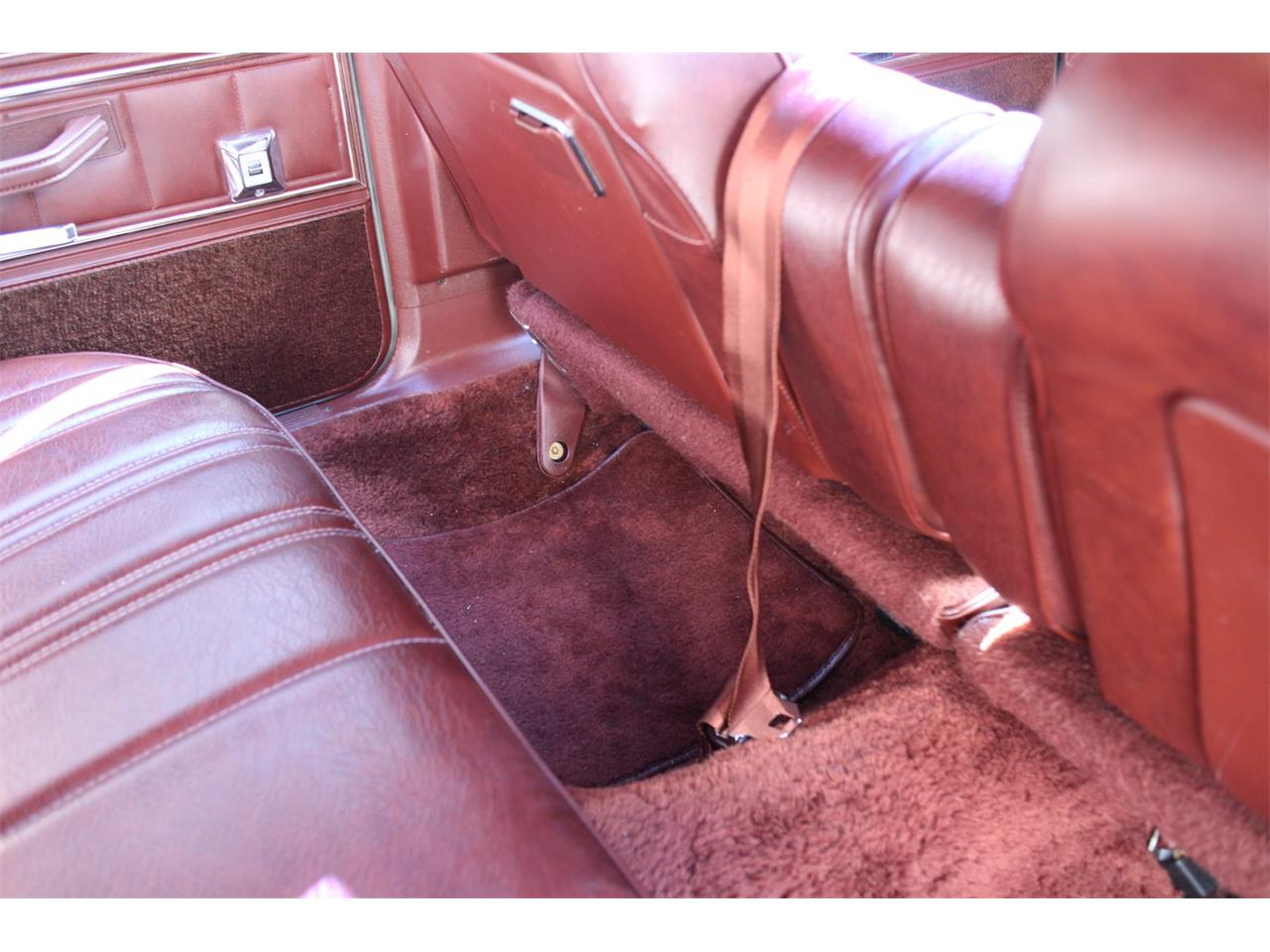 Large Picture of '81 LTD located in New York New York - $25,000.00 - R1S9