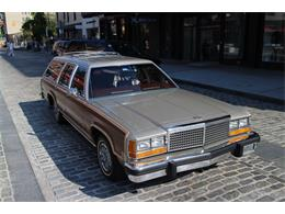 Picture of 1981 Ford LTD located in New York - $25,000.00 Offered by Cooper Classics - R1S9