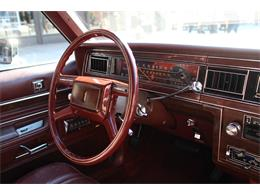 Picture of 1981 LTD located in New York Offered by Cooper Classics - R1S9