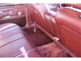 Picture of 1981 LTD - $25,000.00 - R1S9