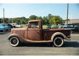 Picture of Classic 1935 Ford Pickup - $7,500.00 - R1SC