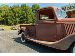 Picture of 1935 Pickup - R1SC