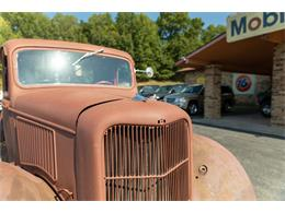 Picture of '35 Pickup located in Dongola Illinois - $7,500.00 Offered by Curt's Classics LLC - R1SC