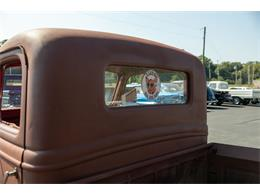 Picture of Classic '35 Pickup - $7,500.00 Offered by Curt's Classics LLC - R1SC