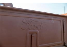 Picture of 1935 Ford Pickup located in Illinois - $7,500.00 Offered by Curt's Classics LLC - R1SC