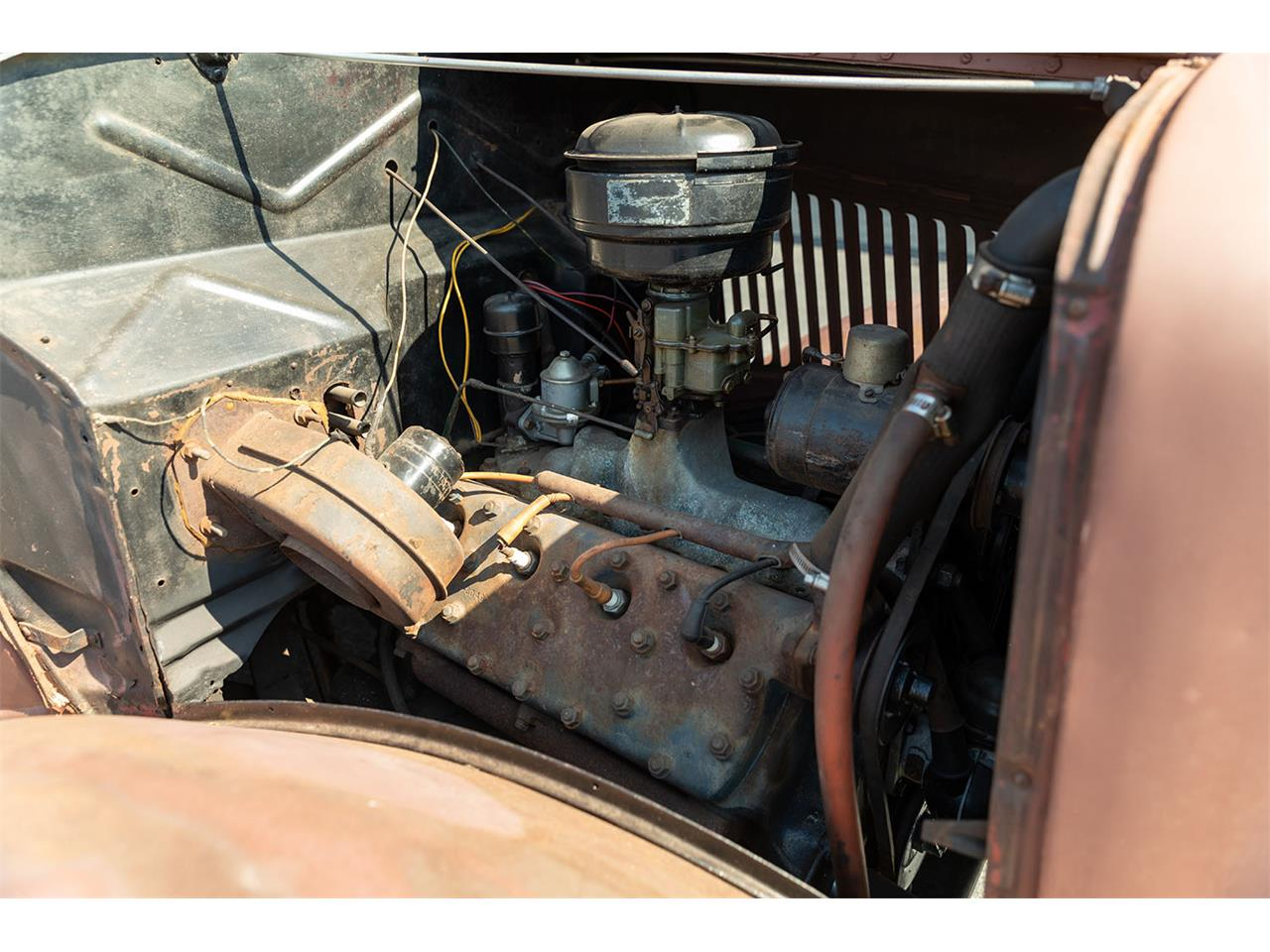 Large Picture of Classic '35 Pickup - $7,500.00 - R1SC