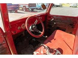 Picture of '35 Pickup located in Dongola Illinois - R1SC