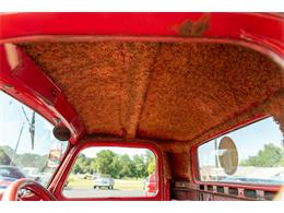 Picture of '35 Pickup - $7,500.00 - R1SC