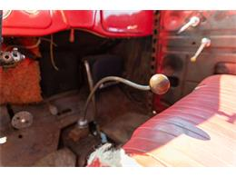 Picture of '35 Pickup located in Dongola Illinois Offered by Curt's Classics LLC - R1SC