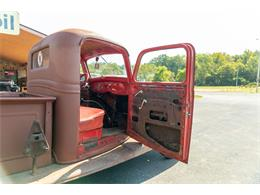 Picture of 1935 Ford Pickup - $7,500.00 - R1SC