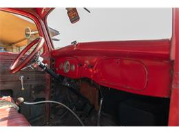 Picture of Classic '35 Pickup located in Illinois - $7,500.00 - R1SC