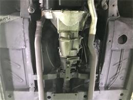 Picture of '63 Falcon - R1SD