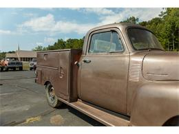 Picture of '54 Pickup - R1SE