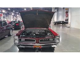Picture of Classic '66 GTO Offered by a Private Seller - R1SH