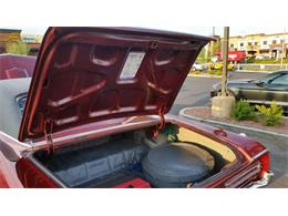 Picture of 1966 Pontiac GTO Offered by a Private Seller - R1SH