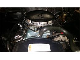 Picture of '66 Pontiac GTO located in Las Vegas Nevada - $40,000.00 Offered by a Private Seller - R1SH