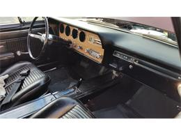 Picture of Classic '66 Pontiac GTO Offered by a Private Seller - R1SH